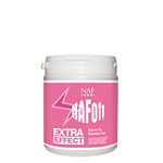 NAF Off Extra Effect Gel - 750ml