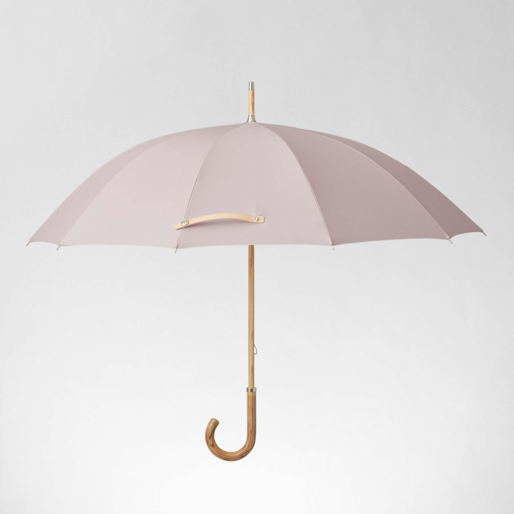 A high quality classic rose umbrella