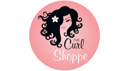 The Curl Shoppe, by Krista Leavitt ~ Curl Specialist