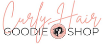 Curly Hair Goodie Shop by Krista Leavitt - Curl Specialist