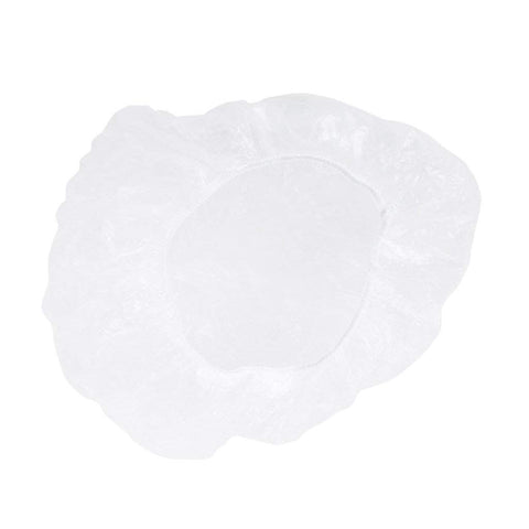 Disposable Shower Caps