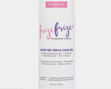Frizé Frizé Make Me Smile Hair Gel