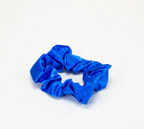 Fey'Kare 22 Momme 100% Mulberry Silk Hair Scrunchies