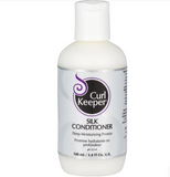 Curl Keeper Silk Conditioner (formerly Pure Silk Protein)