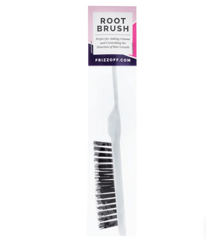Curl Keeper Root Brush