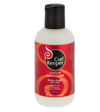Curly Hair Solutions Curl Keeper Leave-In Conditioner