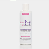 Frizé Frizé Feeling Lush Hair Cream