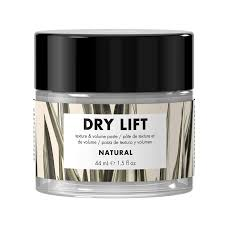 AG Naturals Dry Lift Texture and Volume Paste