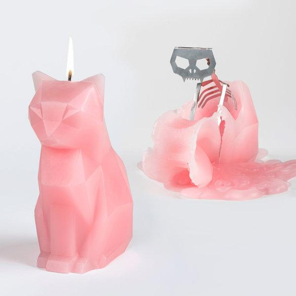 Pyropets featured in Huffington Post Weird Valentine's Day Gift Guide