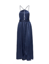 Shannon Maxi Dress