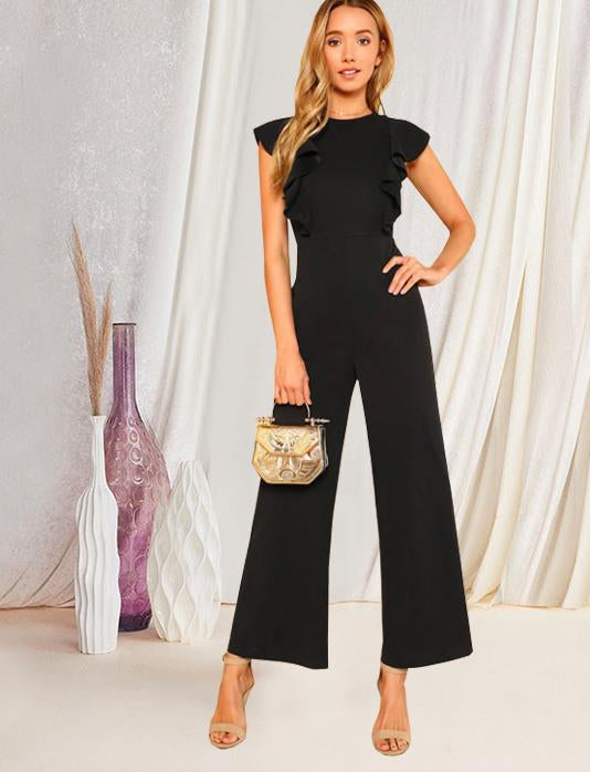 Kerry Jumpsuit