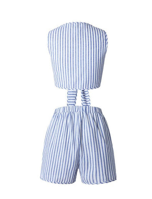 Stripes Lover 2 Piece Set