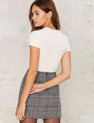 Notting Hill Skirt