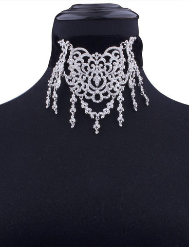 Imperial Choker