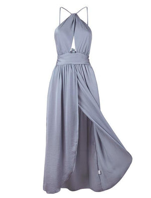 Dorianne Maxi Dress