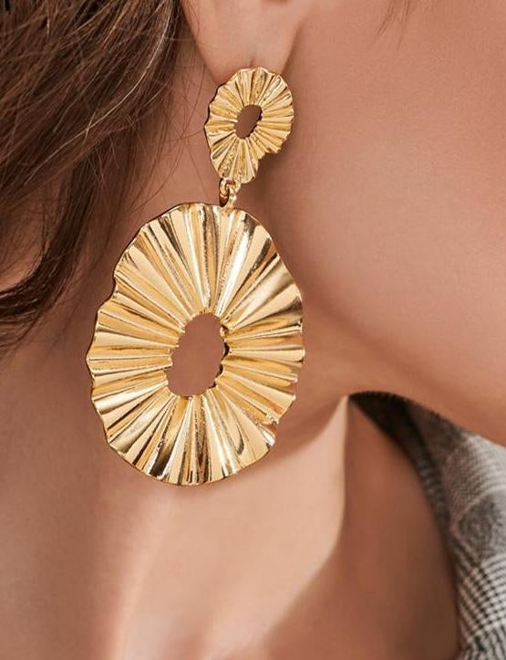Luce Earrings