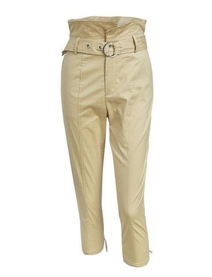 Safari Pants