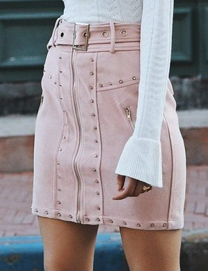 Mary Kate Skirt