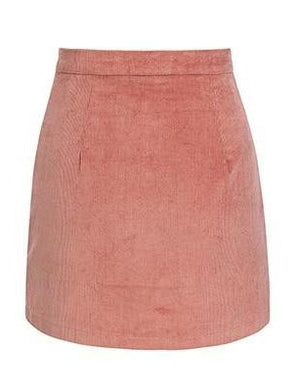 Cabbana Skirt