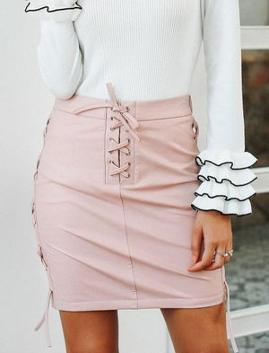 Sully Skirt