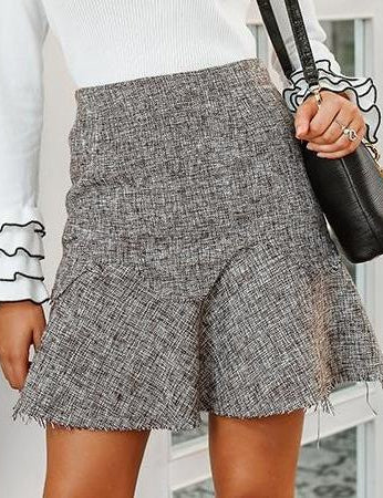Coco Skirt