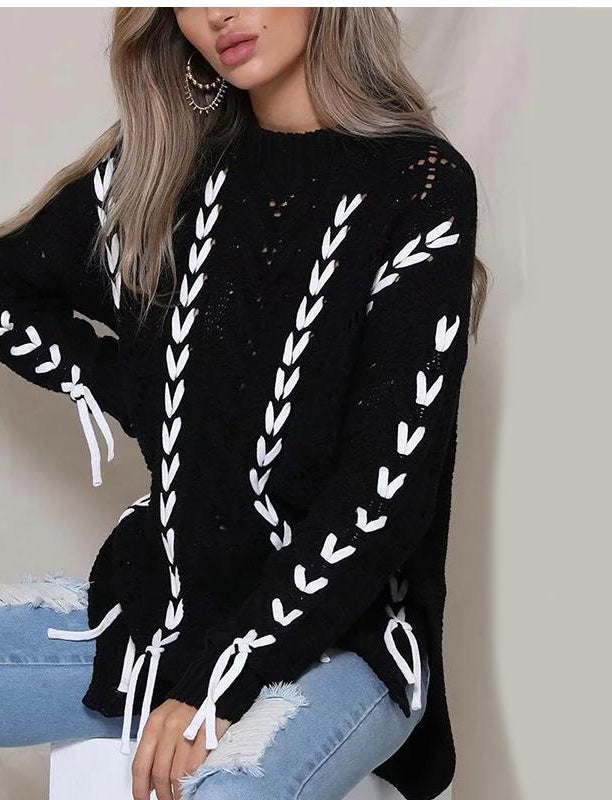 Vail Knit