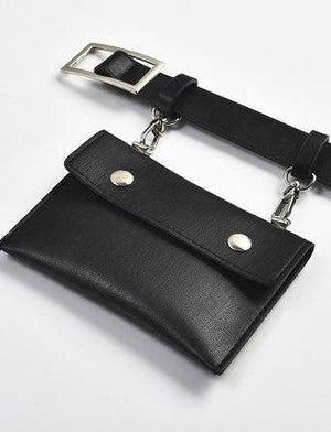 Stella Belt Bag