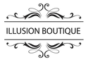 Illusion Boutique