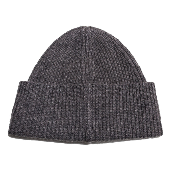 Cashmere Watch Cap