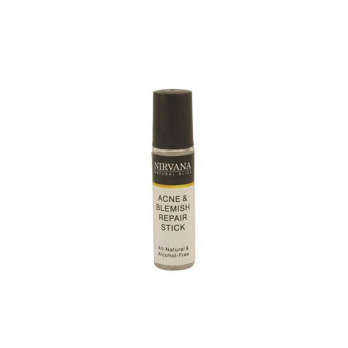 Acne & Blemish Repair Stick - Nirvana Natural Bliss Luxury Vegan Skincare & Health Co.