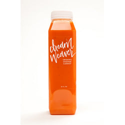 Dreamweaver Juice (12oz bottle)