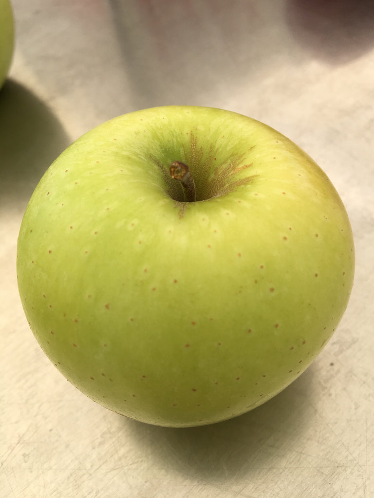 Golden Delicious Apples  (1/4 Peck)