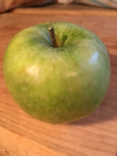 Granny Smith Apples  (1/2 Peck)