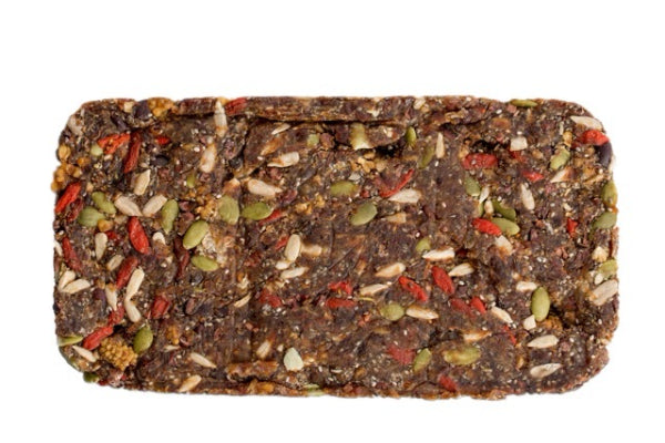 Family Sized Superfood Bar (29 oz)