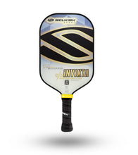 Selkirk 2020 AMPED Signature Paddles