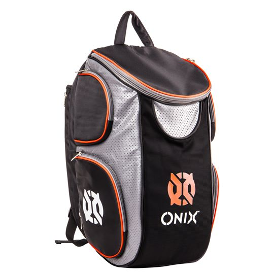 ONIX Backpack - Please note :Next shipment in mid-October