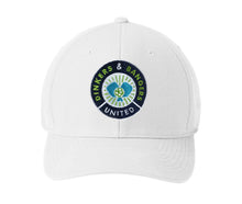 Load image into Gallery viewer, Dinkers & Bangers United™ - Dri-Fit Cap