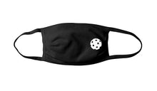 Pickleball - Cotton Face Mask