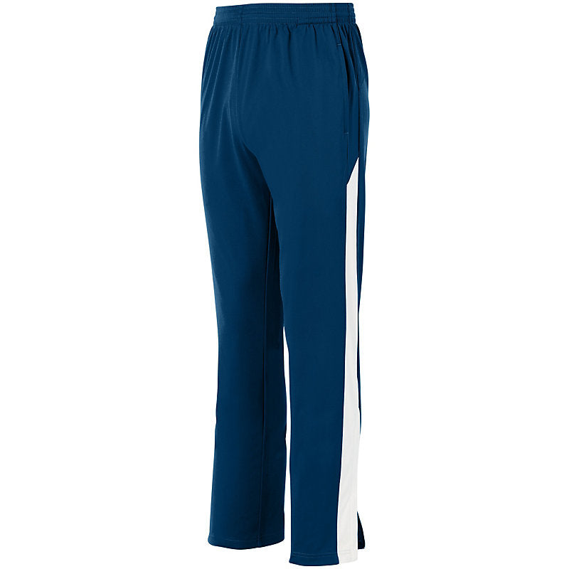 Mens Warm-Up Pants