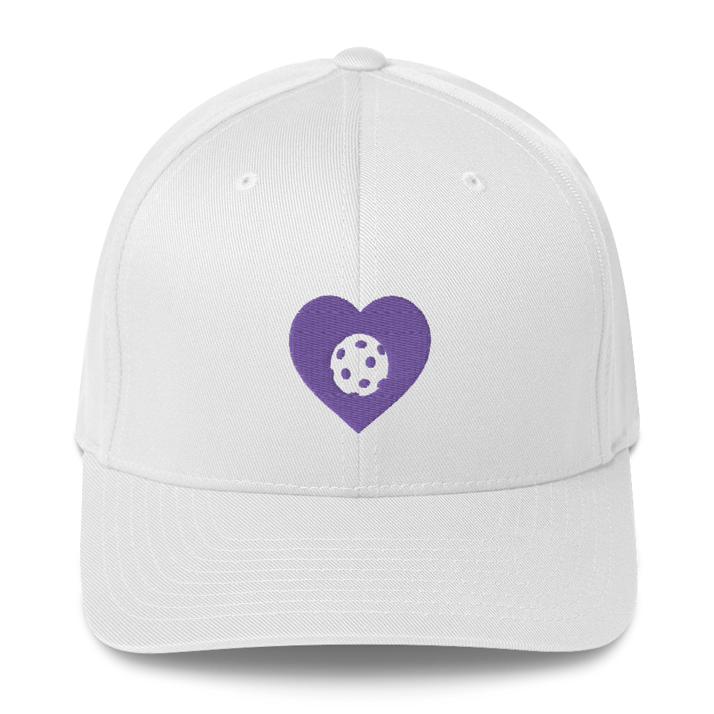 LOVE - Dri Fit Cap
