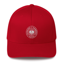 Load image into Gallery viewer, Dinkers & Bangers United™ - Dri Fit Cap