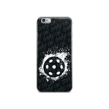 Rugged Pickleball iPhone 6 / 6s Case