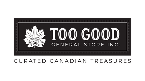 Too Good General Store Inc.