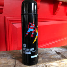 Canada Themed Thermos