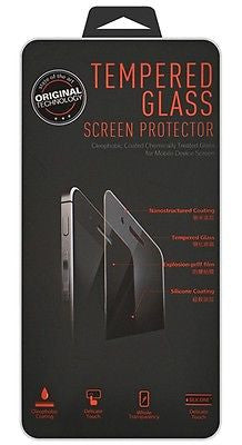 For Oneplus One Imported Original Curved Tempered Glass Screen Protector