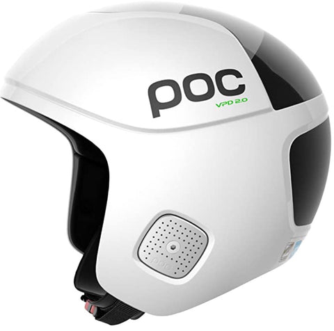 Gifts for Skiers - POC Skull Orbic Comp Spin Julia