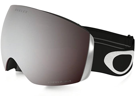 Gifts for skiers - Oakley Flight Deck Goggles