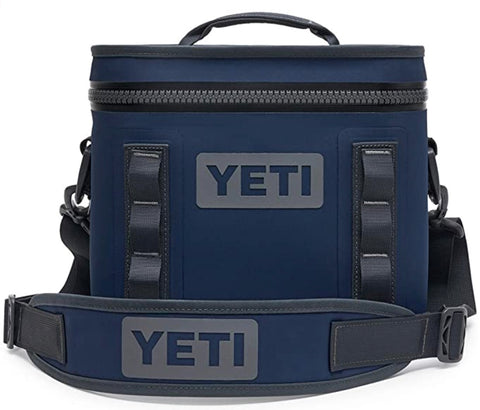 Gifts for Skiers - Yeti Hopper