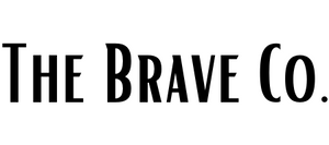 The Brave Company