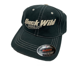Buckwild Trigger Your Obsession Hats - Dirty Doe & Buck Wild ,hunting apparel,camo,girls that hunt,huntress, buck wild,deer shirts,buck shirts,country shirt,country girl shirts, amazon,cabelas,bass pro shop,sportmans,
